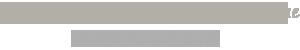 Продающие тексты Logo